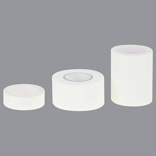 Curaplex® Paper Tape