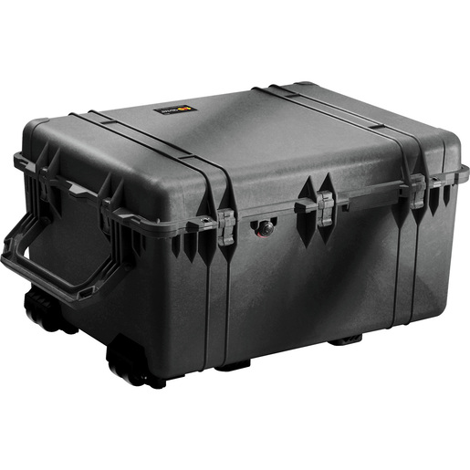 Pelican 1630 Protector Transport Case Series