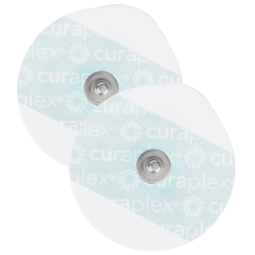 Curaplex® Foam Electrodes