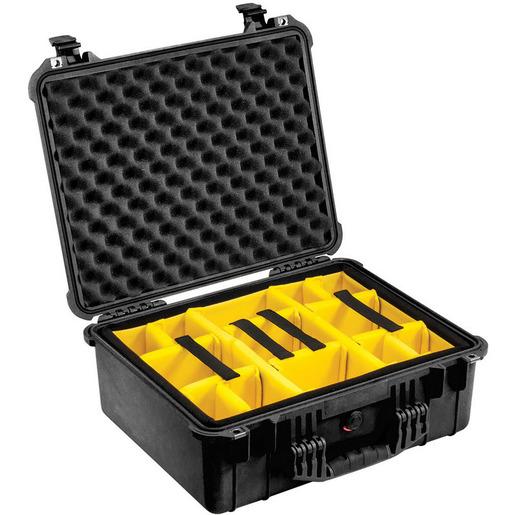 Pelican 1554 Protector Case Series