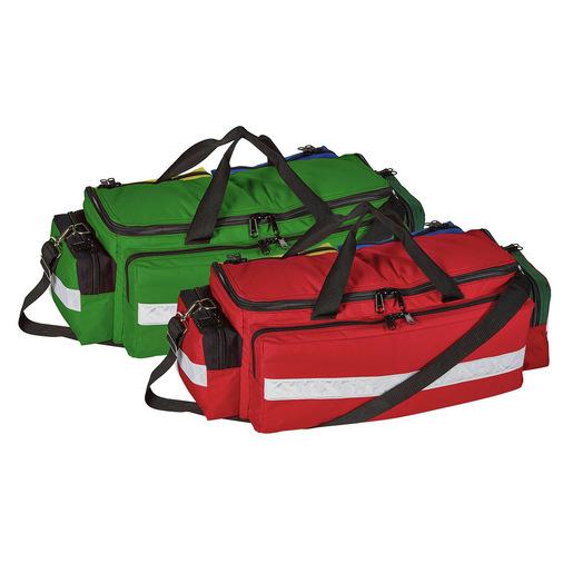 Curaplex® Oxygen Mega Duffel Bag III