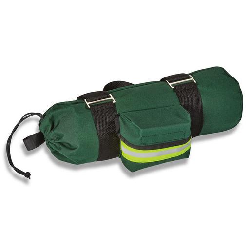 Curaplex® Oxygen Sleeves, D Tank