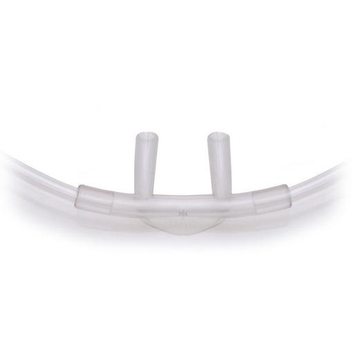 Hudson RCI® Over-the-ear Cannulas