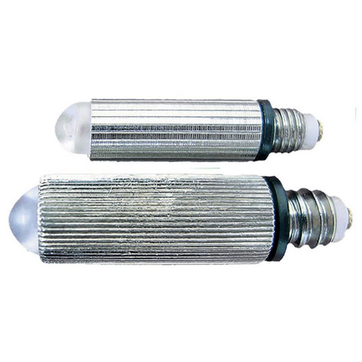 Conventional Laryngoscope Replacement Lamps