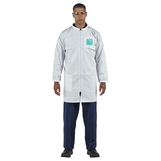 AlphaTec® 2000 Lab Coat, Model 209