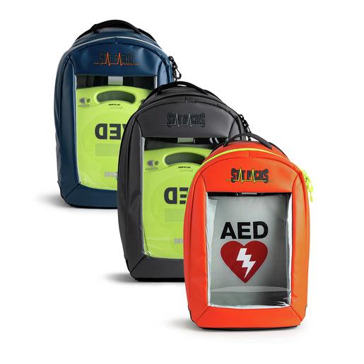 G4 VIVO AED Sling Bag