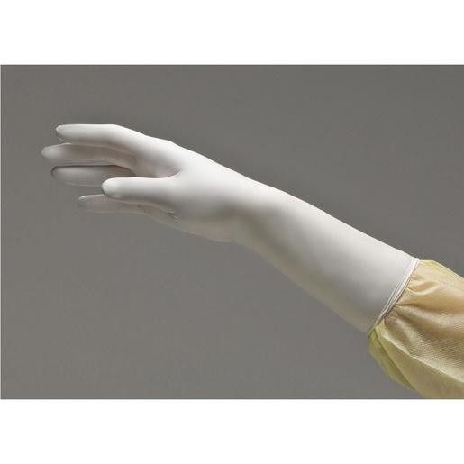 NitriDerm Surgical Gloves, Non-Latex