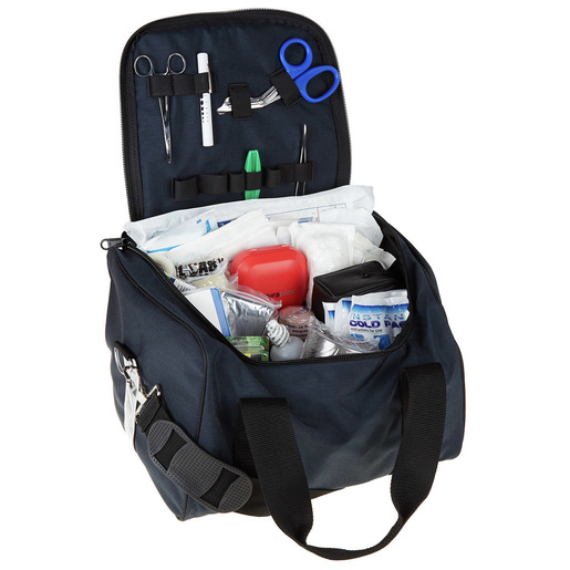 Curaplex® Med-E-Pak II Kits