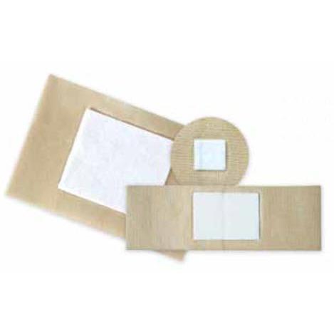 Coverlet Adhesive Bandages