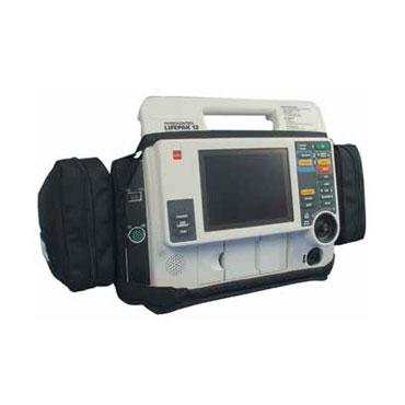 AED / Defibrillator Carry Cases