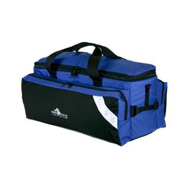 Airway Bags