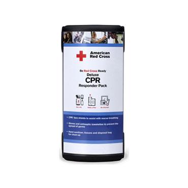 CPR Kits