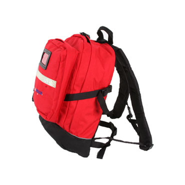 Children's Safety Backpacks