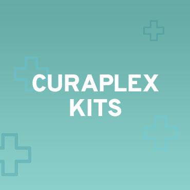 Curaplex Kits