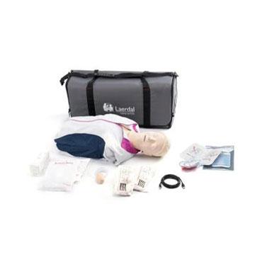 Defibrillation Manikins