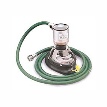 Demand Valves & Aspirators