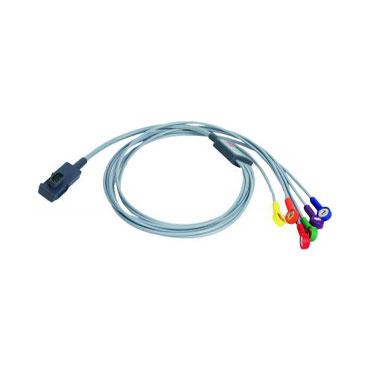 ECG & EKG Cables