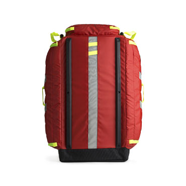 Emergency Equipment Bags