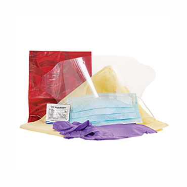 Infection Control Kits