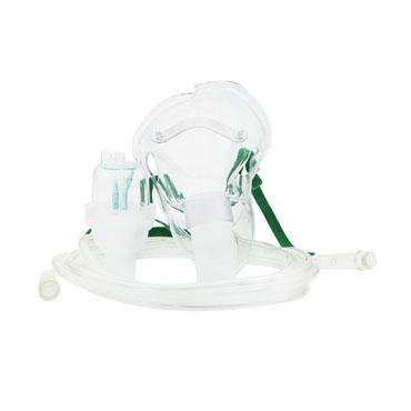 Nebulizers