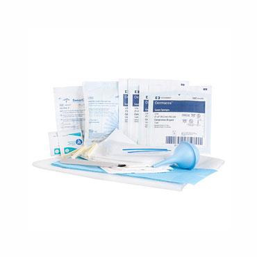 Obstetric (OB) Kits
