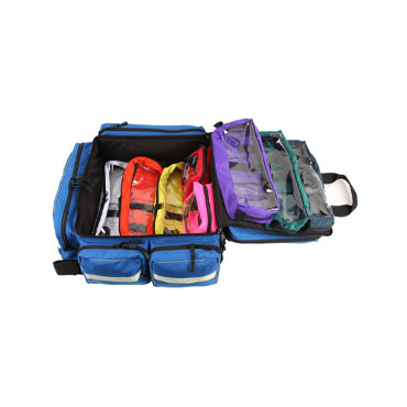Pediatric Bags
