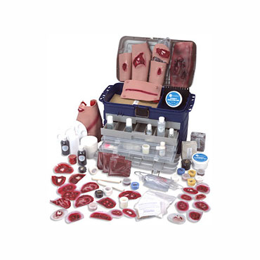 Simulation Kits