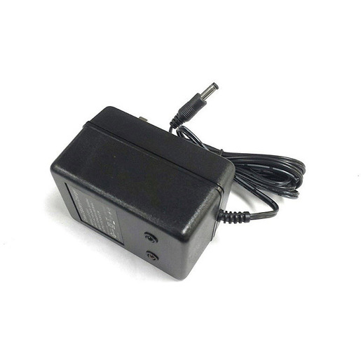 SSCOR AC Battery Charger