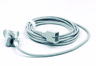 Reusable Pediatric Finger Sensor with 8-foot Cable