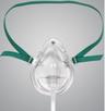 Medium Concentration Mask, Pediatric