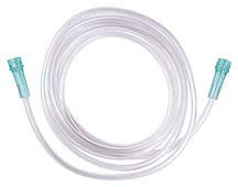 Oxygen Supply Tubing, 7'