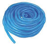Corrugated Tubing, 22mm, 100'