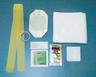 Tegaderm IV Starter Kit, Chloraprep Frepp<sup>™</sup>, Latex-free