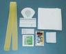Veni-Gard IV Start Kit, Chloraprep Frepp