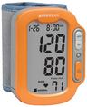 Veridian<sup>&reg;</sup> Sports SmartHeart Automatic Digital Blood Pressure Wrist Monitor