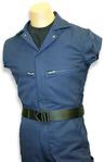 Conterra Assault Rescue Belt
