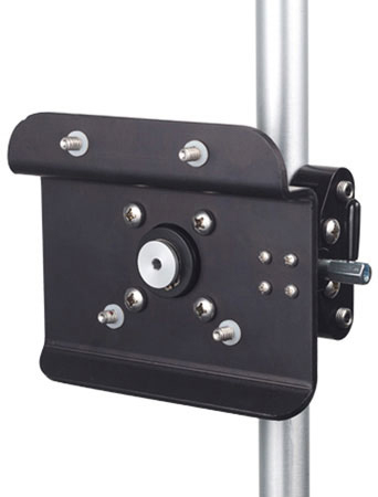 O-Two<sup>™</sup> eSeries Ventilator Accessories, Mounting Bracket
