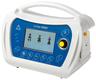 O-Two<sup>™</sup> E600 Electronic Automatic Transport Ventilator