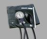 Veridian Provident Series Aneroid Sphygmomanometer, Infant