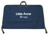 Laerdal Soft Bag Carry Case/Training Mat for Little Anne, Single