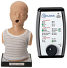 Simulaids Child Heart and Lung Sounds (Auscultation) Trainer