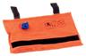 Ferno Vacuum Splints, Orange, Small Splint