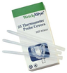 Welch Allyn<sup>®</sup> SureTemp Disposable Probe Covers for Models 678, 679, 690 and 692
