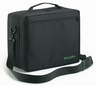 Carry Case for Welch Allyn<sup>®</sup> SureSight Screener