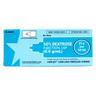 Prefilled Syringes, Luer Jet, Dextrose, 50%, 500mg/mL, 50mL