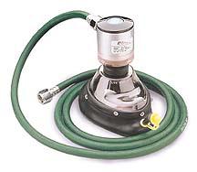 LSP Demand Valve Resuscitator
