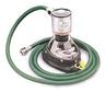 LSP Demand Valve Resuscitator with Mask and Hose, 40Lpm