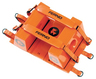 Ferno Universal Head Immobilizer, Base Plate