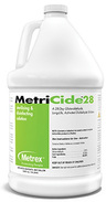 Metrex<sup>™</sup> MetriCide 28-day Sterilizing Solution Test, 1.8% Strips
