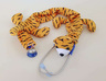 PediaPals Tiger Stethoscope Cover